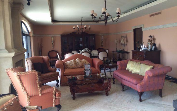 Foto de casa en renta en, petrolera, tampico, tamaulipas, 1715358 no 05