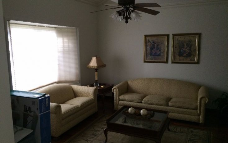 Foto de casa en renta en, petrolera, tampico, tamaulipas, 1715358 no 06