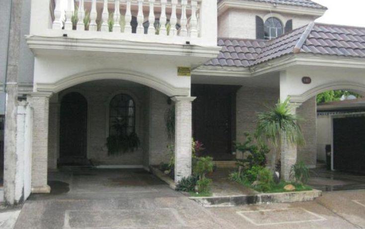 Foto de casa en venta en, petrolera, tampico, tamaulipas, 1721986 no 01