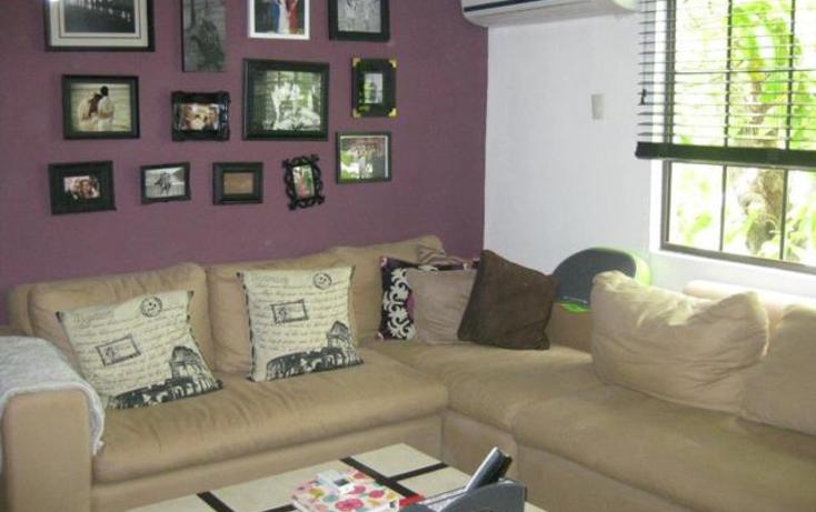 Foto de casa en venta en  , petrolera, tampico, tamaulipas, 1721986 No. 02