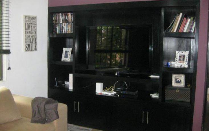 Foto de casa en venta en, petrolera, tampico, tamaulipas, 1721986 no 03