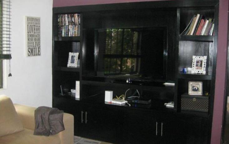 Foto de casa en venta en  , petrolera, tampico, tamaulipas, 1721986 No. 03
