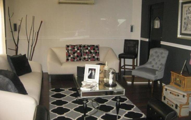 Foto de casa en venta en  , petrolera, tampico, tamaulipas, 1721986 No. 04