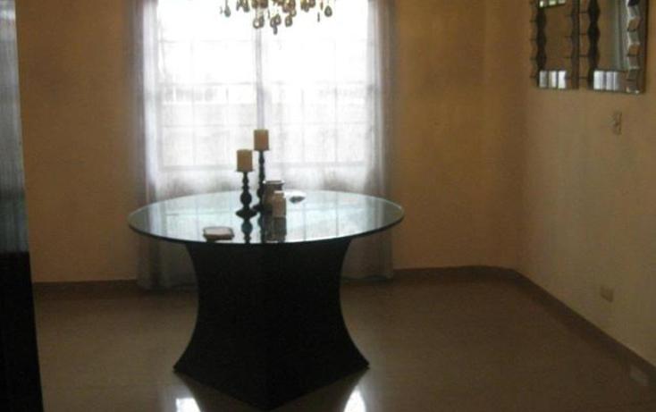 Foto de casa en venta en  , petrolera, tampico, tamaulipas, 1721986 No. 05