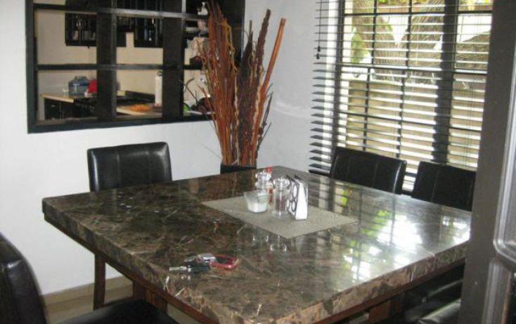 Foto de casa en venta en, petrolera, tampico, tamaulipas, 1721986 no 06