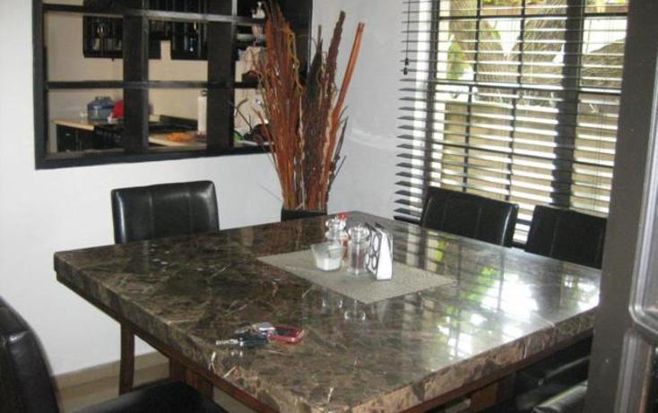 Foto de casa en venta en  , petrolera, tampico, tamaulipas, 1721986 No. 06