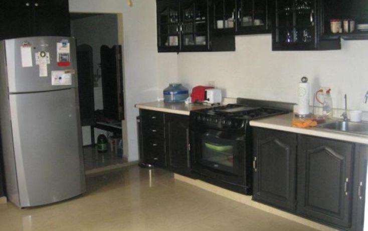 Foto de casa en venta en, petrolera, tampico, tamaulipas, 1721986 no 07