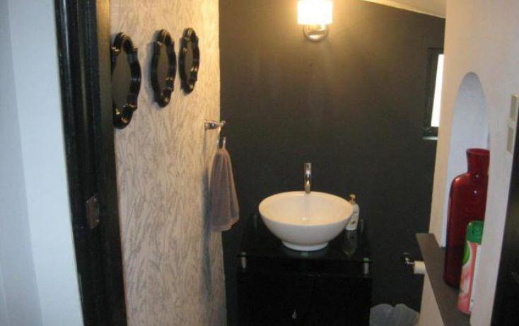 Foto de casa en venta en, petrolera, tampico, tamaulipas, 1721986 no 08