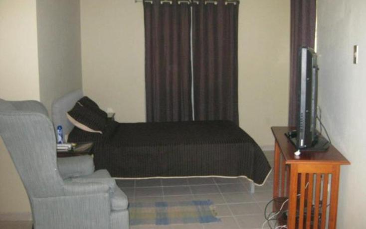 Foto de casa en venta en  , petrolera, tampico, tamaulipas, 1721986 No. 09