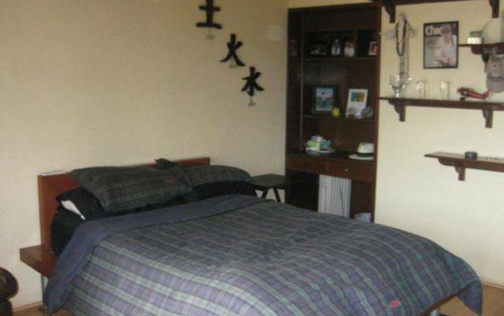 Foto de casa en venta en, petrolera, tampico, tamaulipas, 1721986 no 10