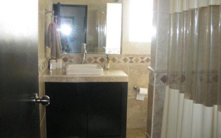 Foto de casa en venta en, petrolera, tampico, tamaulipas, 1721986 no 11