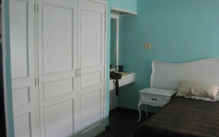 Foto de casa en venta en  , petrolera, tampico, tamaulipas, 1721986 No. 12