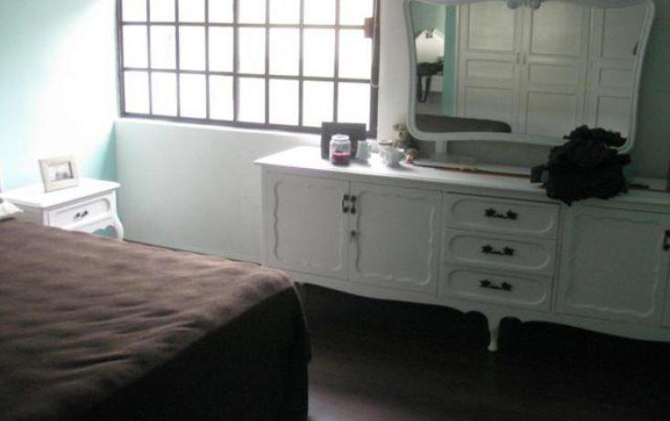 Foto de casa en venta en, petrolera, tampico, tamaulipas, 1721986 no 13