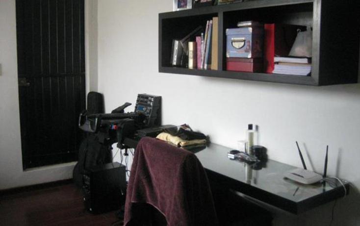 Foto de casa en venta en  , petrolera, tampico, tamaulipas, 1721986 No. 15