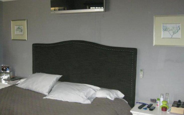 Foto de casa en venta en, petrolera, tampico, tamaulipas, 1721986 no 16