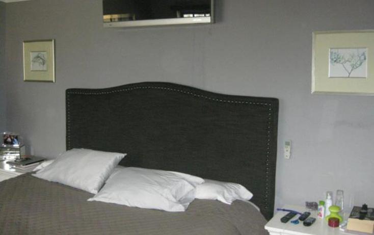 Foto de casa en venta en  , petrolera, tampico, tamaulipas, 1721986 No. 16