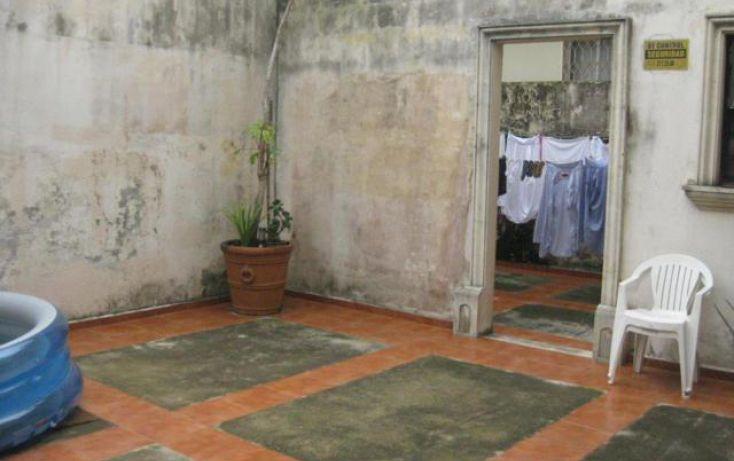Foto de casa en venta en, petrolera, tampico, tamaulipas, 1721986 no 17