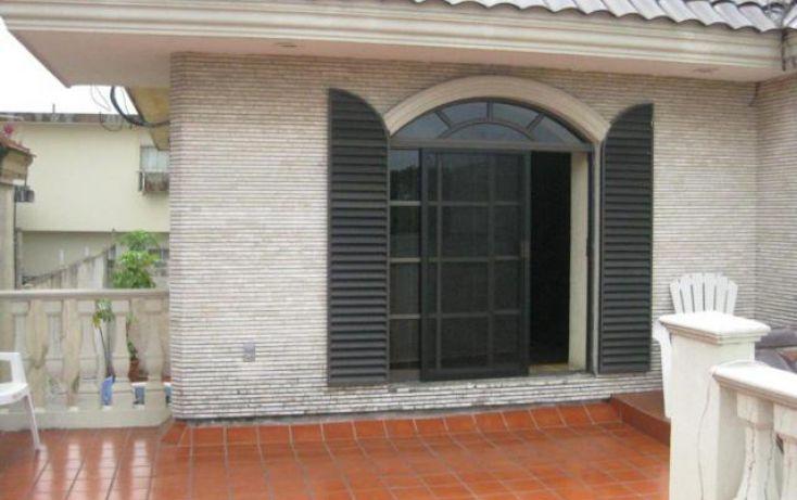 Foto de casa en venta en, petrolera, tampico, tamaulipas, 1721986 no 18