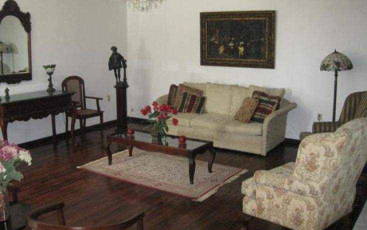 Foto de casa en renta en, petrolera, tampico, tamaulipas, 1722956 no 02