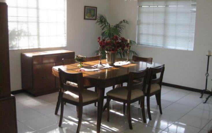 Foto de casa en renta en, petrolera, tampico, tamaulipas, 1722956 no 03