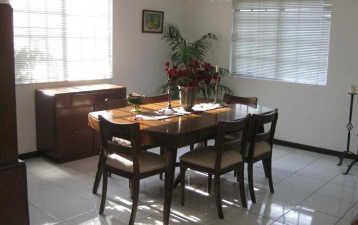 Foto de casa en renta en  , petrolera, tampico, tamaulipas, 1722956 No. 03