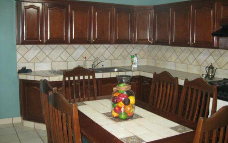 Foto de casa en renta en, petrolera, tampico, tamaulipas, 1722956 no 04