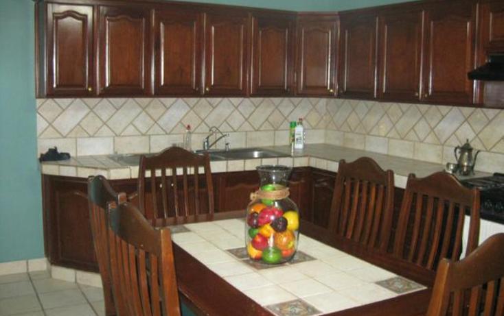 Foto de casa en renta en  , petrolera, tampico, tamaulipas, 1722956 No. 04