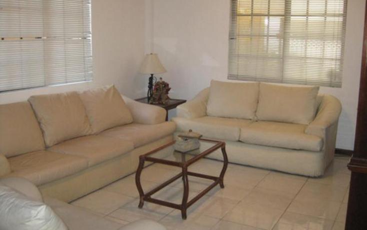 Foto de casa en renta en  , petrolera, tampico, tamaulipas, 1722956 No. 05