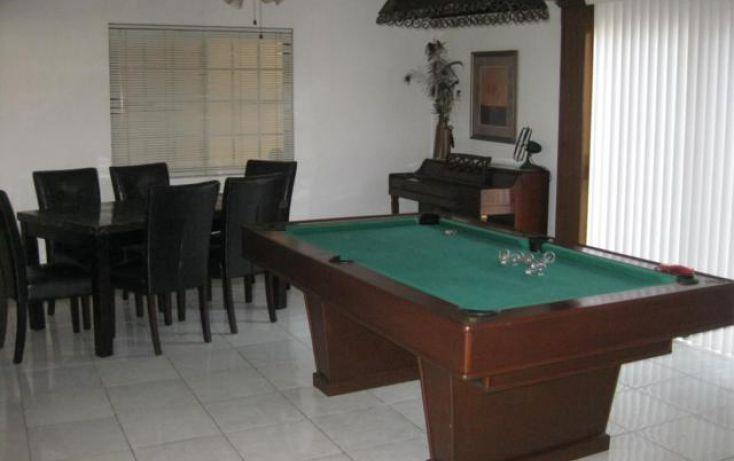 Foto de casa en renta en, petrolera, tampico, tamaulipas, 1722956 no 06