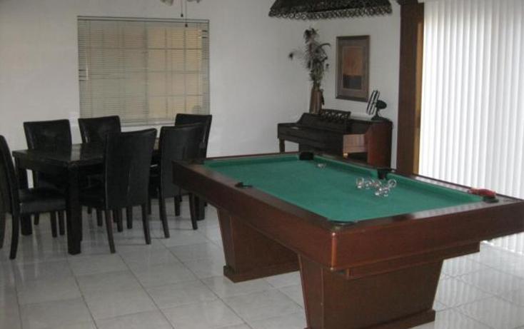 Foto de casa en renta en  , petrolera, tampico, tamaulipas, 1722956 No. 06