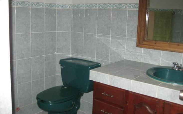 Foto de casa en renta en  , petrolera, tampico, tamaulipas, 1722956 No. 07