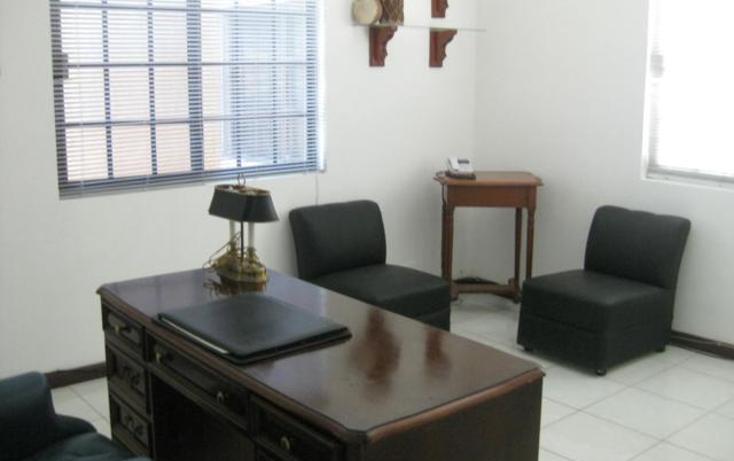 Foto de casa en renta en  , petrolera, tampico, tamaulipas, 1722956 No. 08