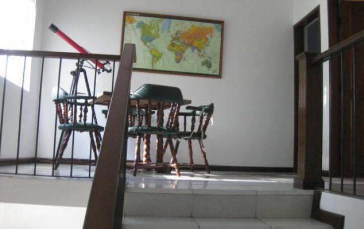 Foto de casa en renta en, petrolera, tampico, tamaulipas, 1722956 no 09
