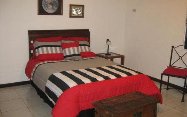 Foto de casa en renta en, petrolera, tampico, tamaulipas, 1722956 no 11