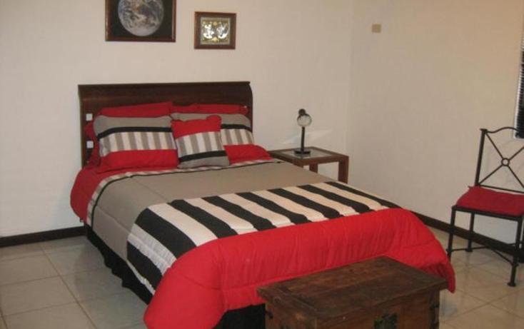 Foto de casa en renta en  , petrolera, tampico, tamaulipas, 1722956 No. 11