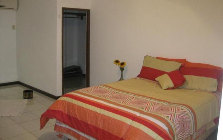 Foto de casa en renta en  , petrolera, tampico, tamaulipas, 1722956 No. 12
