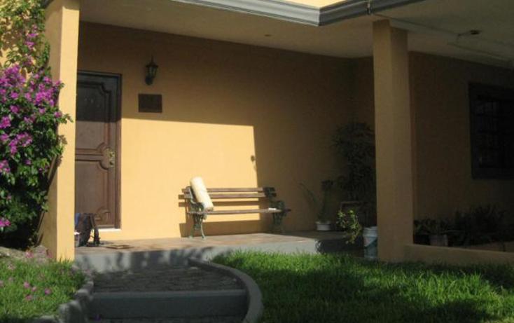 Foto de casa en renta en  , petrolera, tampico, tamaulipas, 1722956 No. 13
