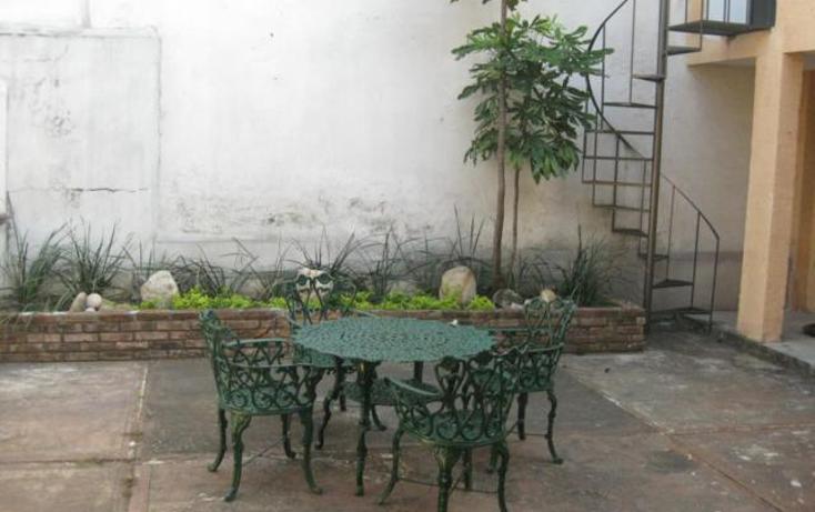 Foto de casa en renta en  , petrolera, tampico, tamaulipas, 1722956 No. 14