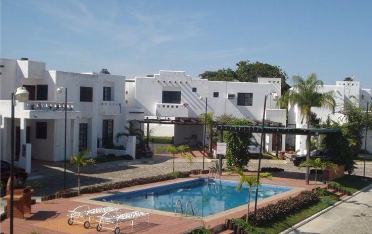Foto de casa en venta en  , petrolera, tampico, tamaulipas, 1723112 No. 01