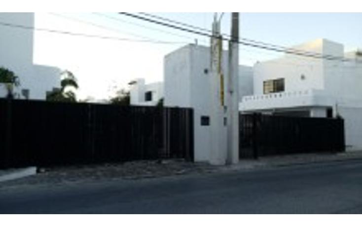 Foto de casa en venta en  , petrolera, tampico, tamaulipas, 1723112 No. 02