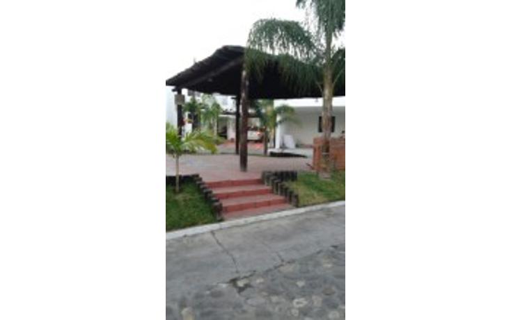 Foto de casa en venta en  , petrolera, tampico, tamaulipas, 1723112 No. 03