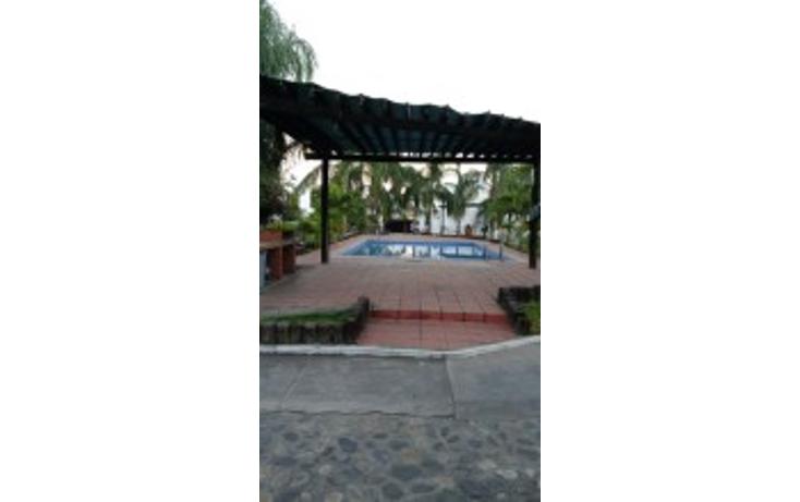 Foto de casa en venta en  , petrolera, tampico, tamaulipas, 1723112 No. 04