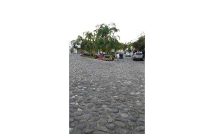 Foto de casa en venta en  , petrolera, tampico, tamaulipas, 1723112 No. 05