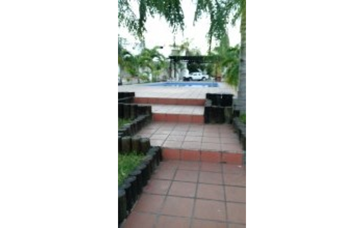 Foto de casa en venta en  , petrolera, tampico, tamaulipas, 1723112 No. 06
