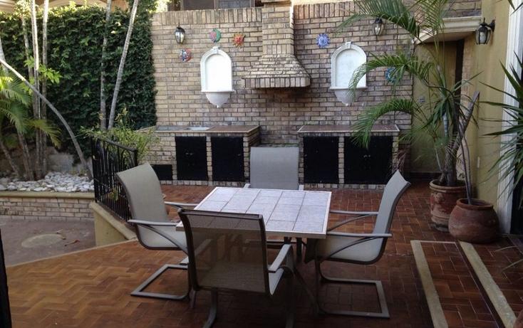Foto de casa en venta en  , petrolera, tampico, tamaulipas, 1725678 No. 01