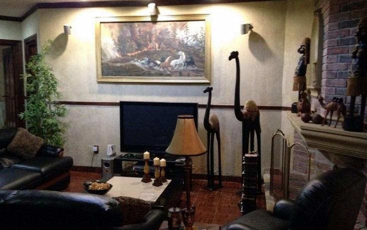 Foto de casa en venta en  , petrolera, tampico, tamaulipas, 1725678 No. 02