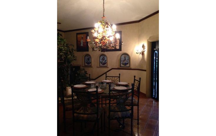 Foto de casa en venta en  , petrolera, tampico, tamaulipas, 1725678 No. 03