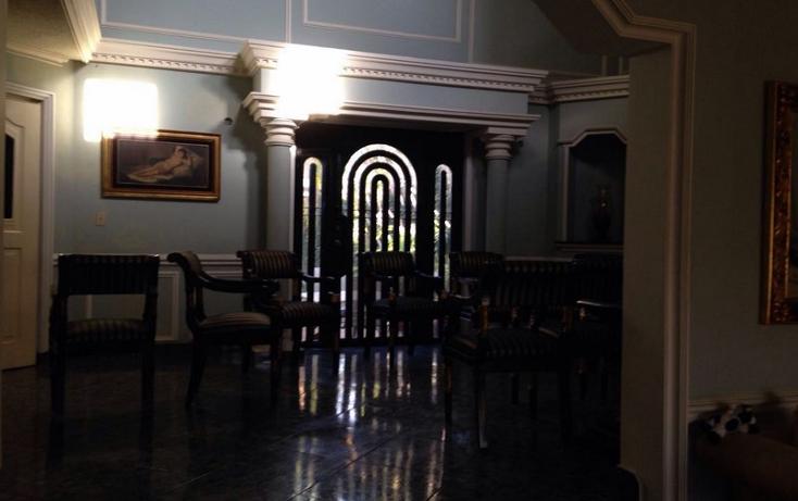 Foto de casa en venta en  , petrolera, tampico, tamaulipas, 1725678 No. 05