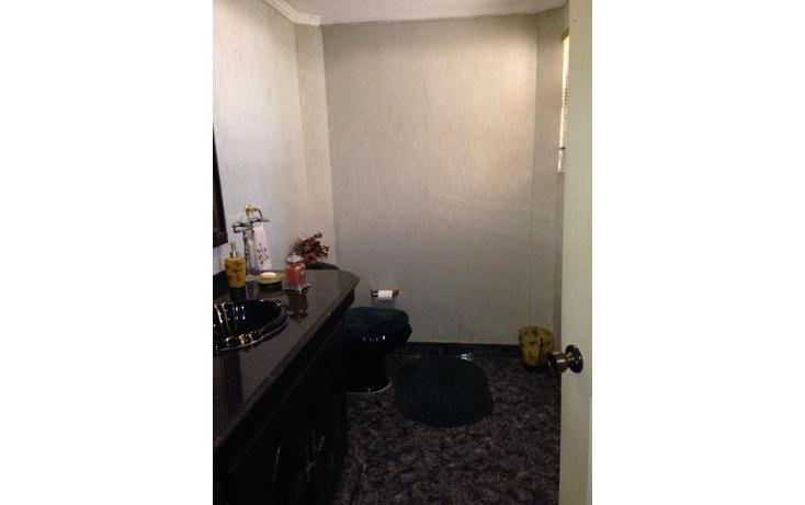 Foto de casa en venta en  , petrolera, tampico, tamaulipas, 1725678 No. 06
