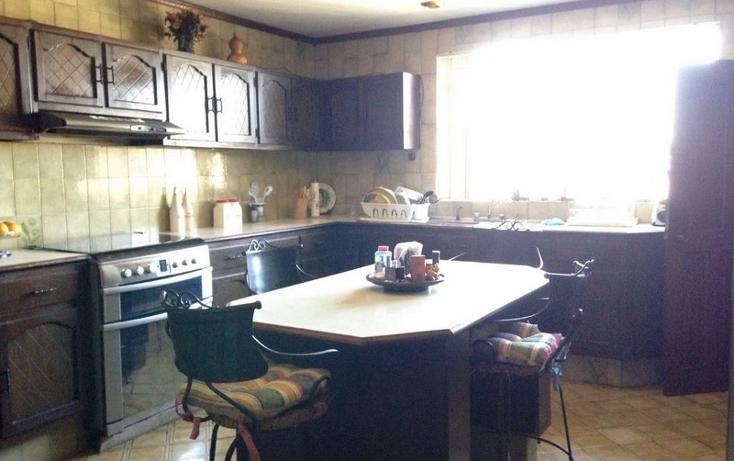 Foto de casa en venta en  , petrolera, tampico, tamaulipas, 1725678 No. 07